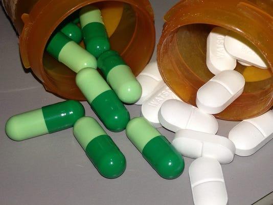 635973848372828019-pills.jpg