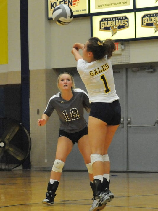 MNCO 0930 Girls State Volleyball poll.jpg