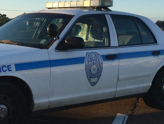 636111669266870797-Police-car.jpg