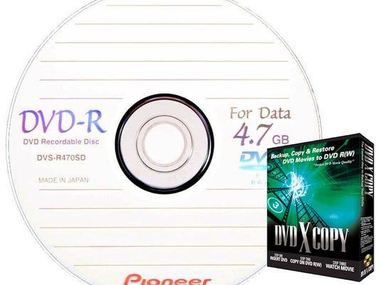 TECH-DVDXCOPY