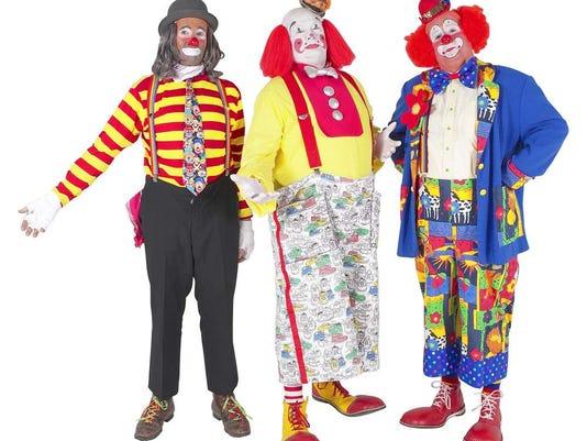 101316-vr-clowns2.jpg