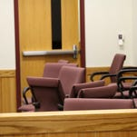 The court system in Livingston County, Mich., is pursuing citizens who fail to show for jury duty.