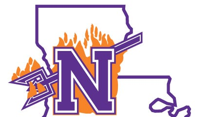 Northwestern State announced a pair of promotions on the baseball coaching staff.