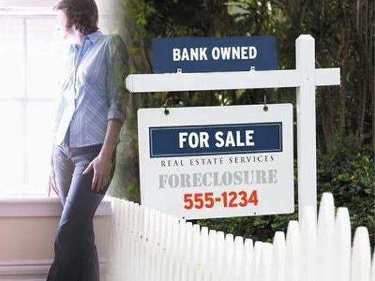 property values.jpg