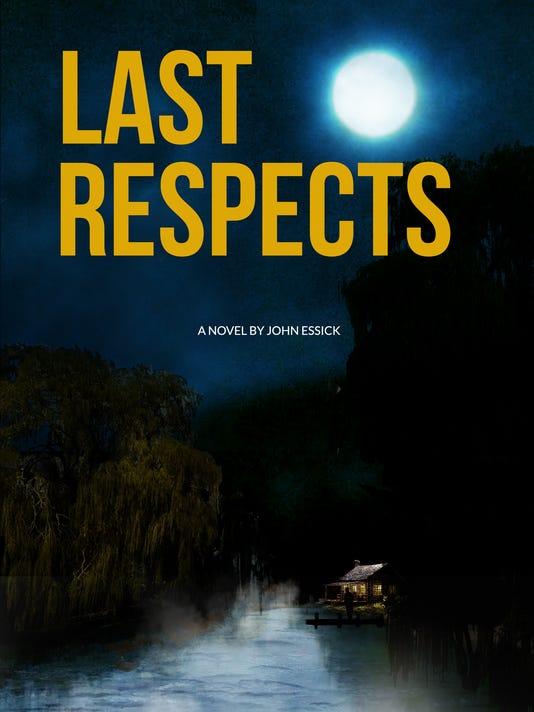 LastRespect-WithCredit.jpg