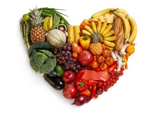 635919276713944704-healthy-food.jpg