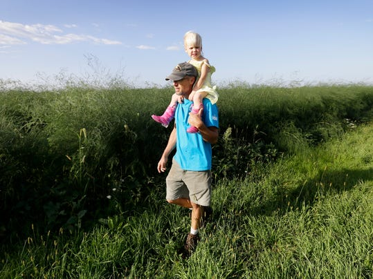Food and Farm Pesticide Drift (3)