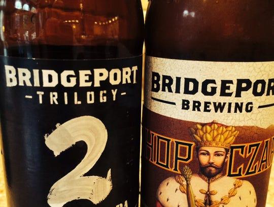 bridgeportbeers