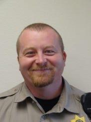 Deputy_Jason_Weber