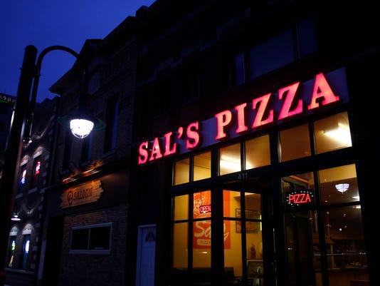 -APC Weekend Sal's Pizza cover 020815_rbp129.jpg_20150210.jpg