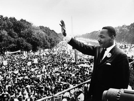 636511882926209837-Martin-Luther-King.jpg