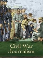 civil-war-journalism