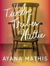 twelve-tribes-hattie