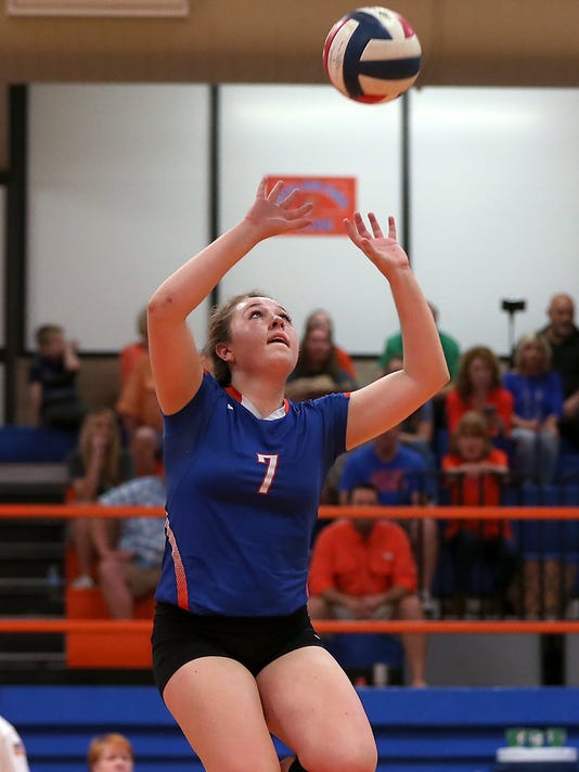 Central-Volleyball-Waddington.JPG