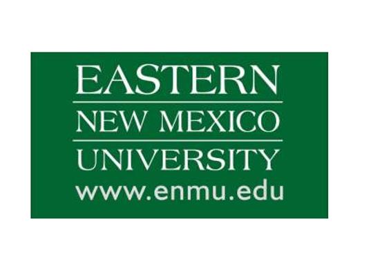 635863817125010773-enmu-logo.png