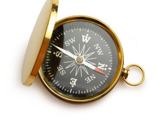 ELM compass shutterstock-135148469