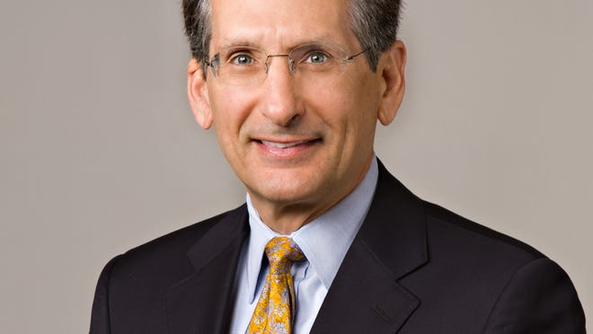 David Bodney joined Ballard Spahr in Phoenix as a partner to lead the firm's media law group.