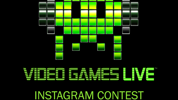 VGL-instagram-contest_fb