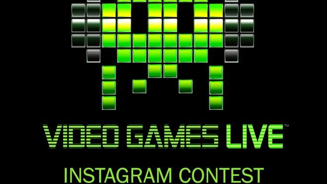 VGL-instagram-contest_fb