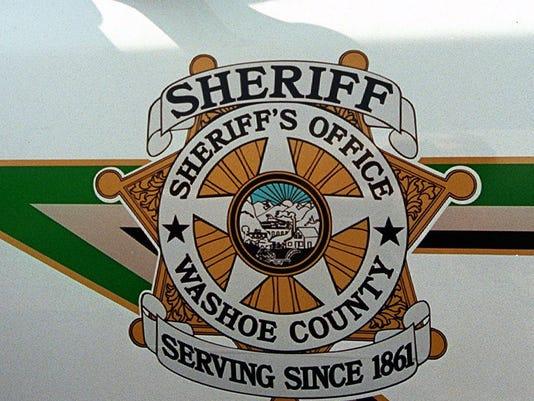 -Sheriff's office.jpg_20140307.jpg