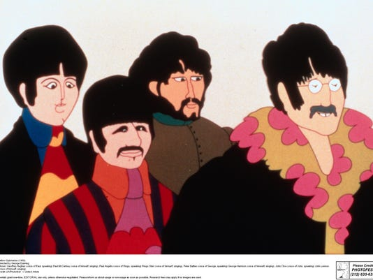 Yellow_Submarine_1 (1)