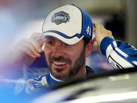 NASCAR_New_Hampshire_Auto_Racing_NHJC101_WEB862901