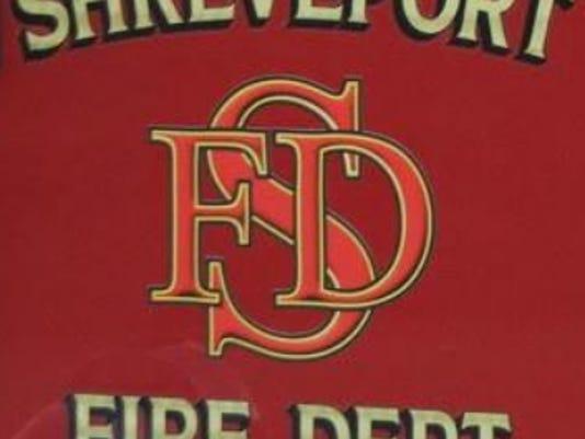 sfd logo.jpg