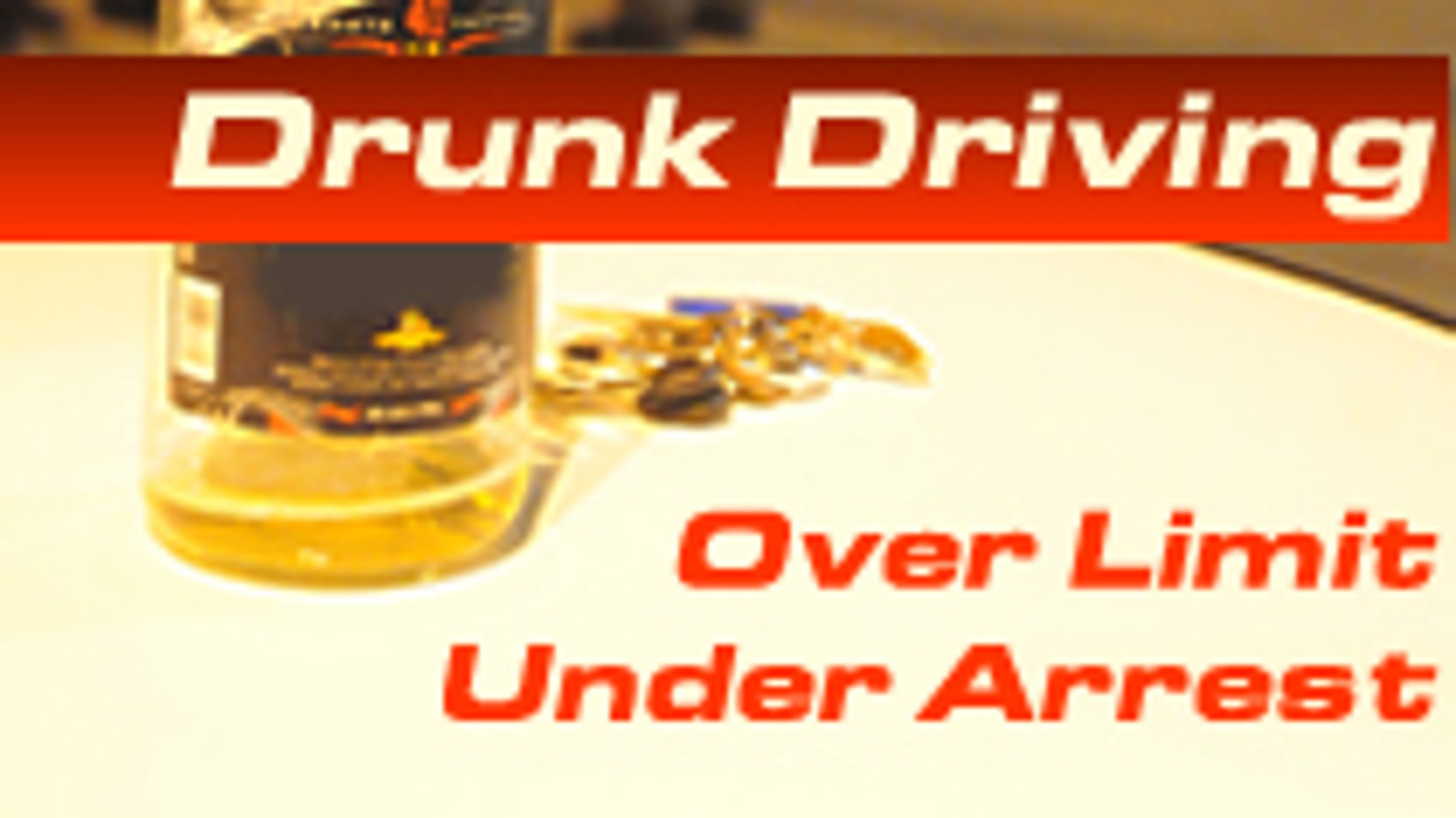 an examination of the account of driving under the influence of alcohol arrest in a video I recommend a copy of this report be forwarded to the district attorney's office for review and prosecution of greenfield for driving under the influence and driving with a blood alcohol concentration at or above the legal state limit.