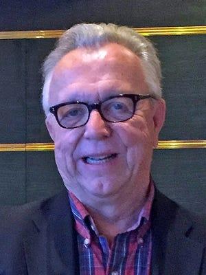 John Hussar