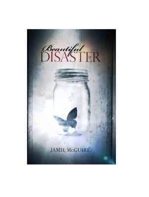 Beautiful Disaster by Jamie McGuire (Photo: Atria Books)