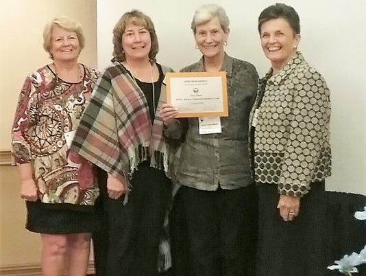 Woman's Club-State-Convention-Awards.jpg