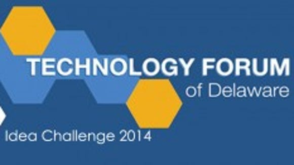 Idea Challenge set for Feb. 19.
