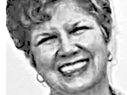 0827 Faye Waldo