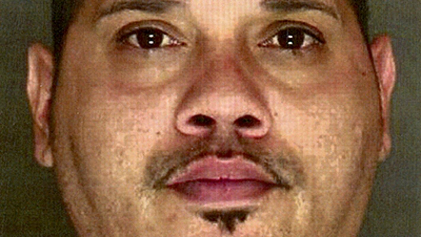 Set Dealer Daily Login >> Police: Accused dealer misread Good Samaritan Law