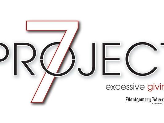 PROJECT 7.JPG