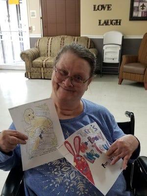 SSM Health Medical Group-Shawnee, local nursing homes
