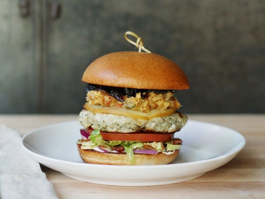 Hopdoddy-Burger-Bar-Thanksgiving-on-a-Bun.jpg