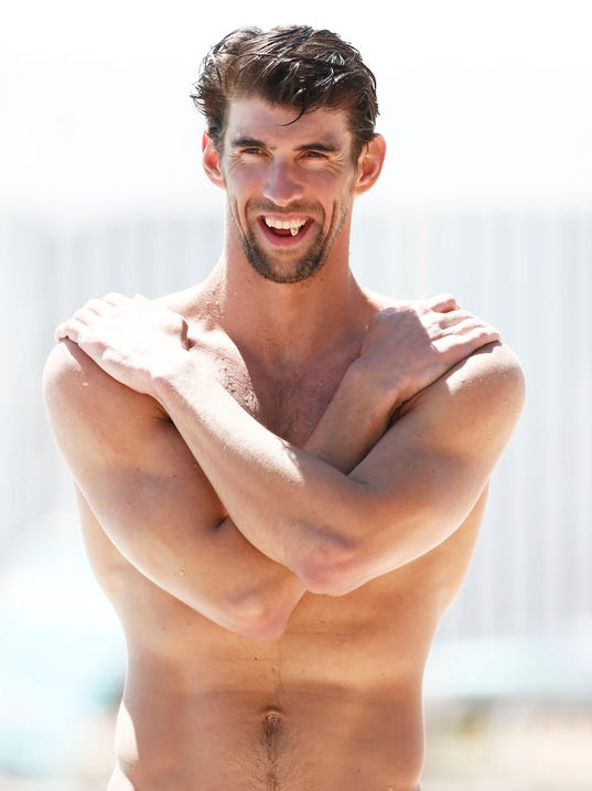 2014-4-23-michael-phelps-mesa-meet