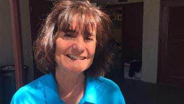 Reno voters offer insight on primary elections