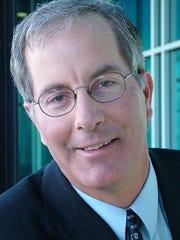 Dave Petersen