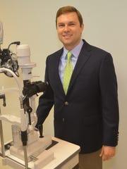 Dr. Juan Carlos de Reviro Vaccari