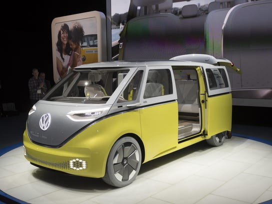 vw_id_buzz
