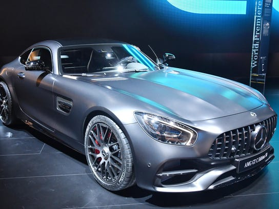 mercedes-amg_gt_c_coupe