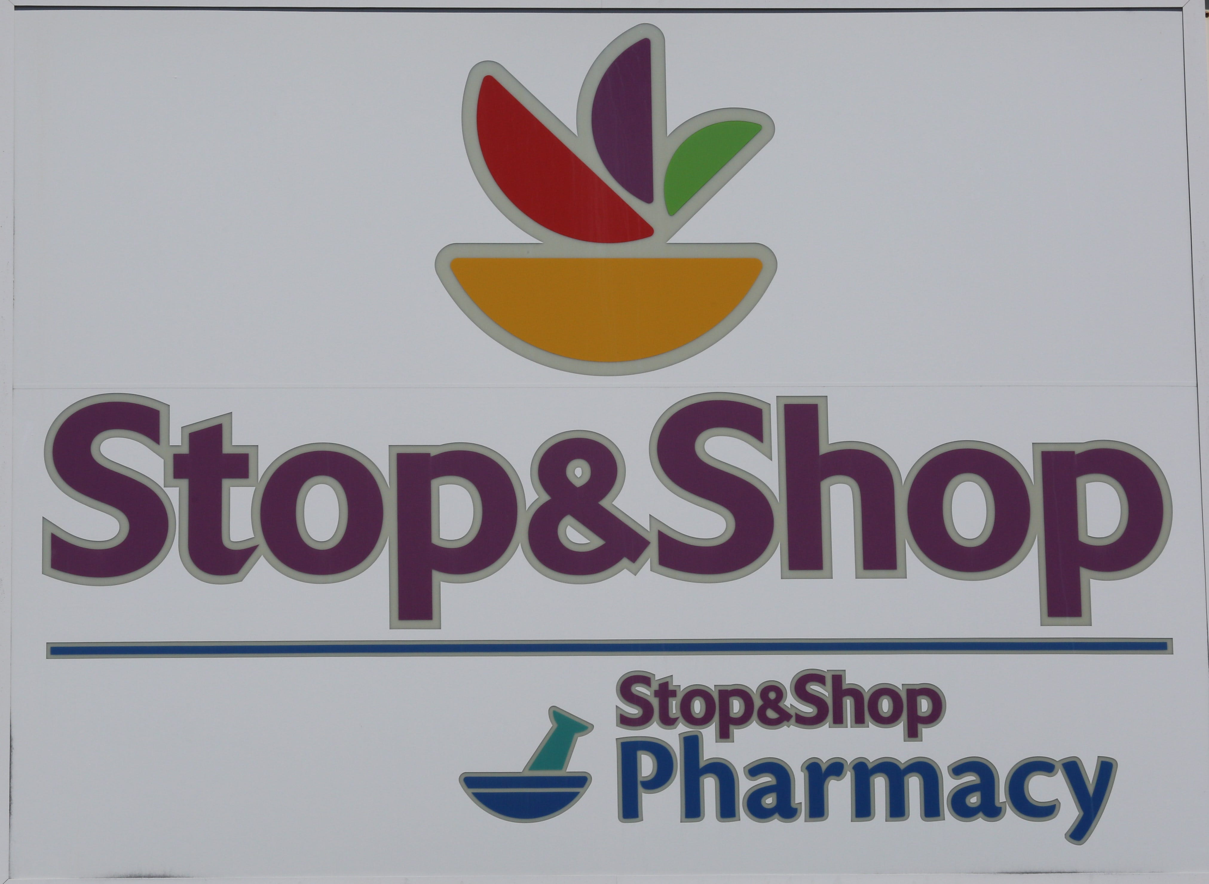 Stop and shop port chester bakery