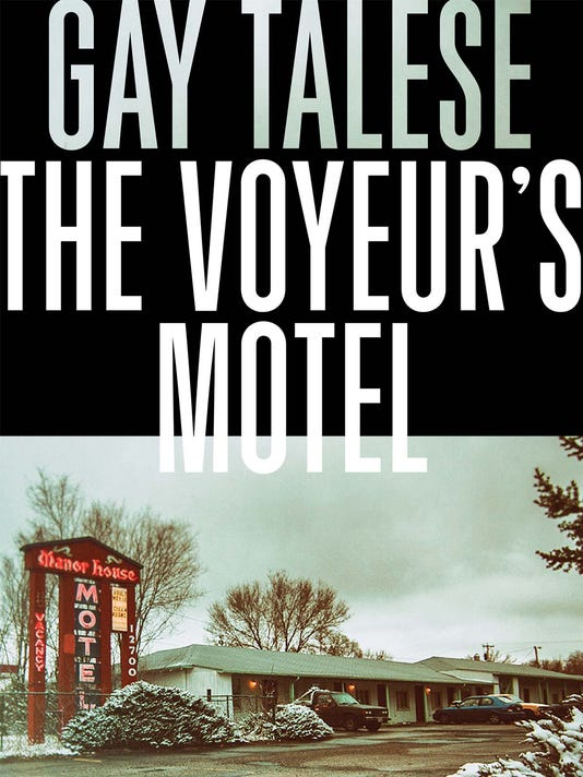 636189938294345386-The-Voyeur-s-Motel.jpg