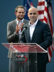 2014-8-21 agassi and roddick