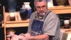 Dennis Sprik