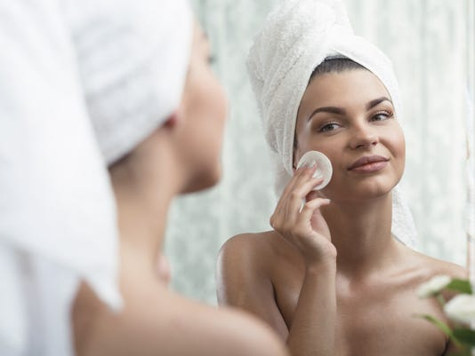 Is a Korean skin-care routine really worth it?
