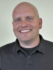 Matt Kosec