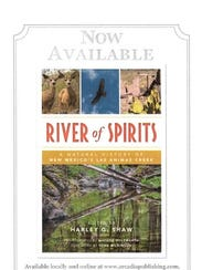 River of Spirits